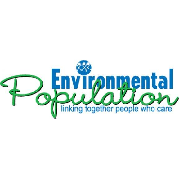 Logo of Environmental Population