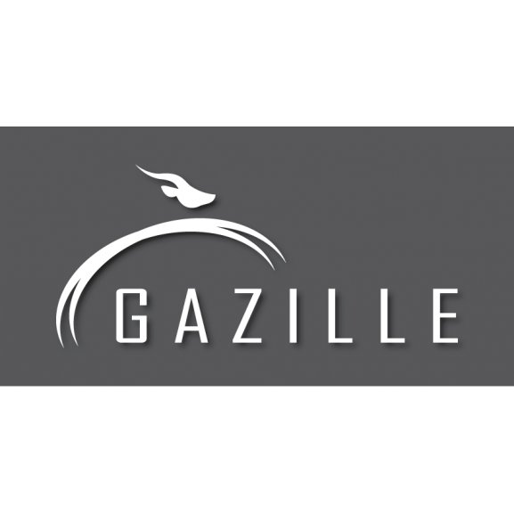 Logo of Gazille