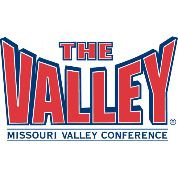 Logo of Missouri Valley Conference