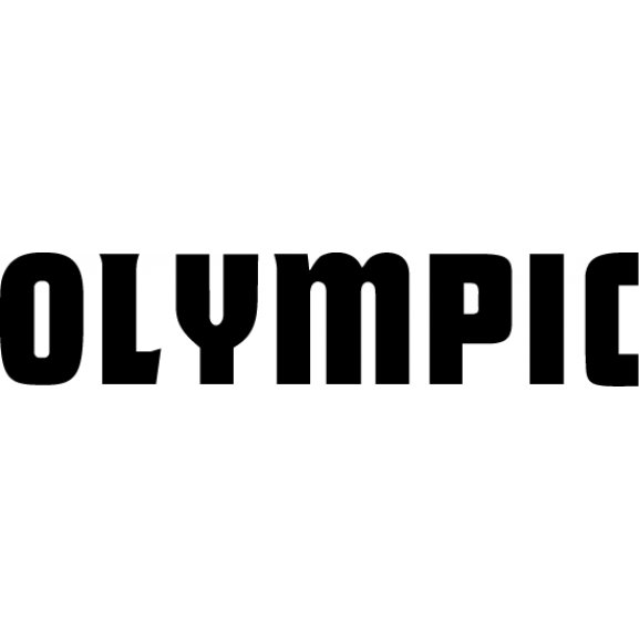 Logo of Olympic Drums
