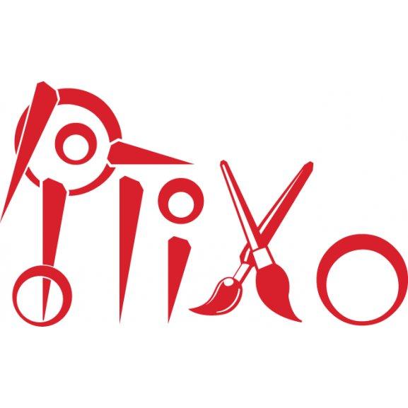 Logo of Plixo Paint
