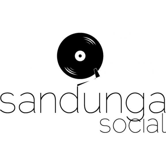 Logo of Sandunga Social