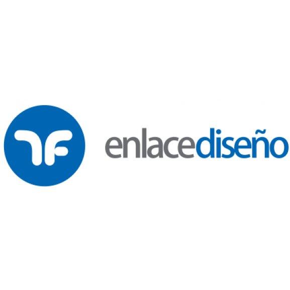 Logo of Enlace Diseño