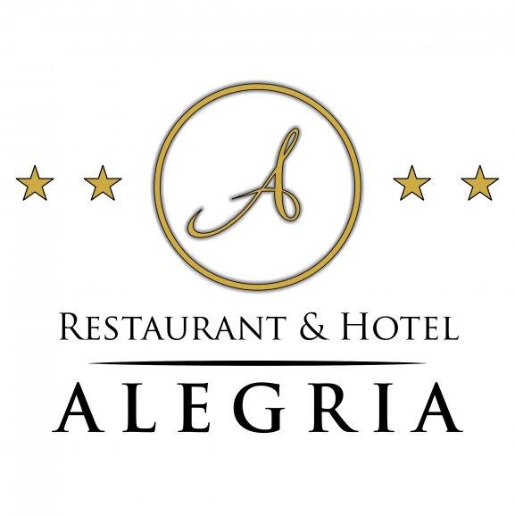 Logo of Alegria - Hotel&Restaurant