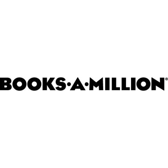 Logo of Books A Million
