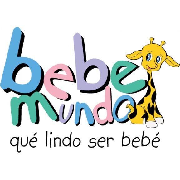 Logo of Bebe Mundo