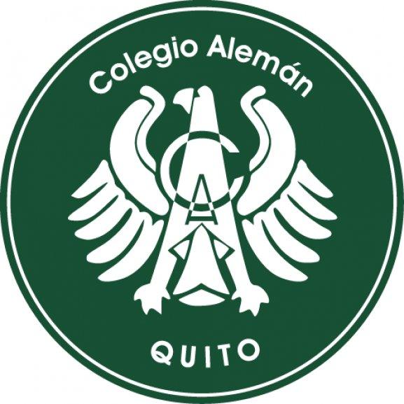 Logo of Colegio Alemán Quito - Deutsche Schule Quito