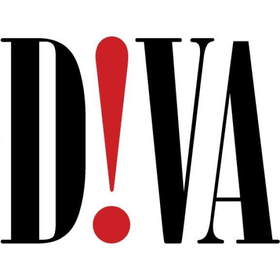 Logo of Revista Diva