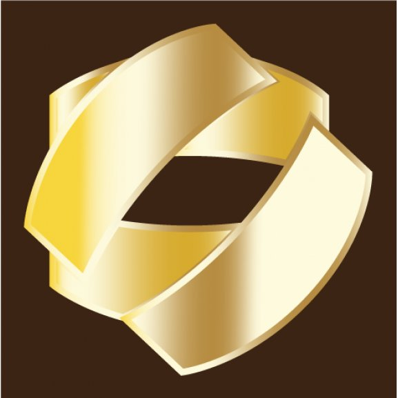 Logo of Gold Union