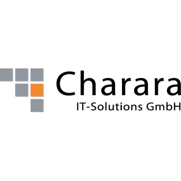 Logo of Charara IT-Solutions GmbH