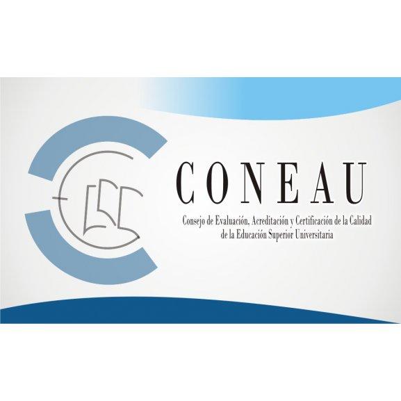 Logo of Consejo de Evaluación, Acreditación y Certificación de la Calidad de la Educación Superior Universitaria