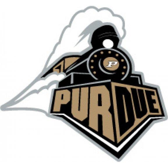 Logo of Purdue Boilermakers