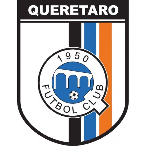 Logo of Queretaro Gallos Blancos