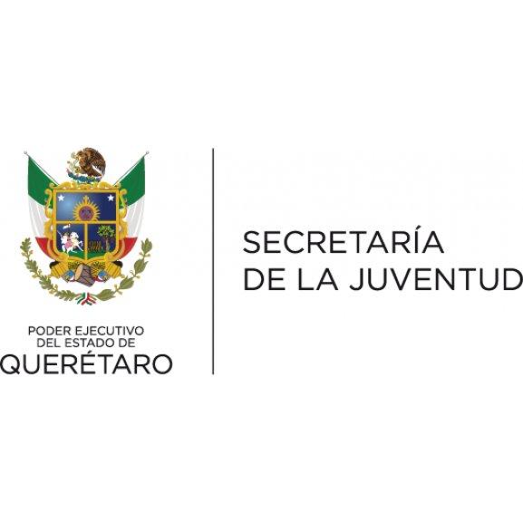 Logo of Secretaría de la Juventud Heráldica