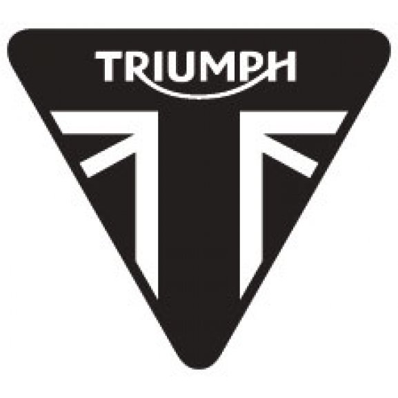 Logo of Triumph 2013