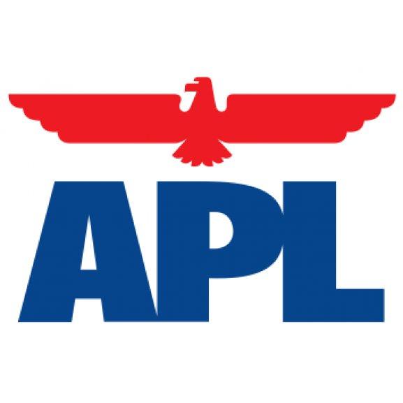 Logo of APL