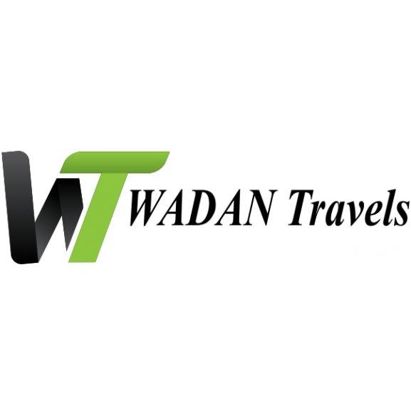 Logo of WADAN Travels