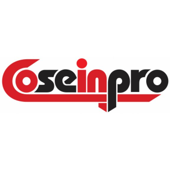 Logo of Coseinpro