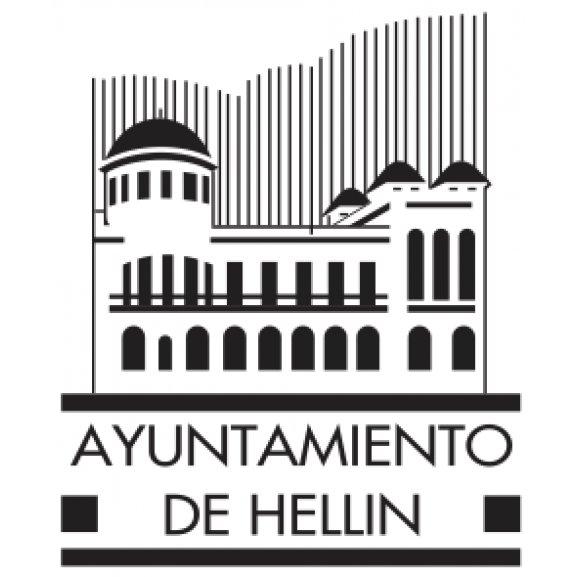 Logo of Ayuntamiento de Hellín