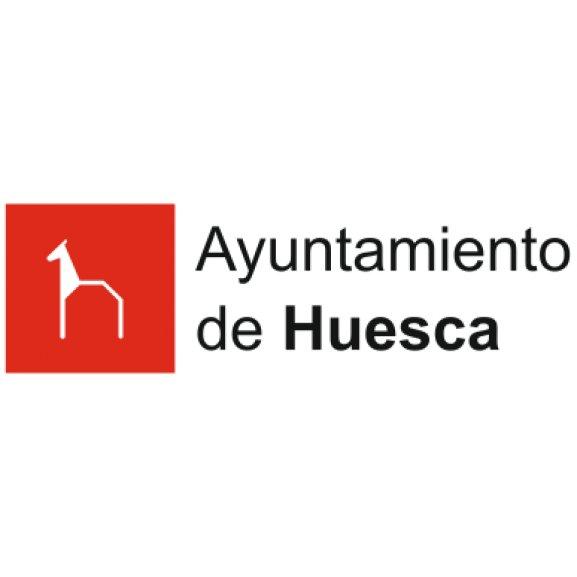 Logo of Ayuntamiento de Huesca