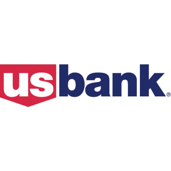 Logo of US Bank