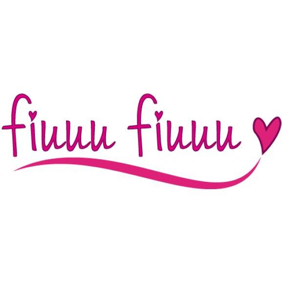 Logo of fiu fiu