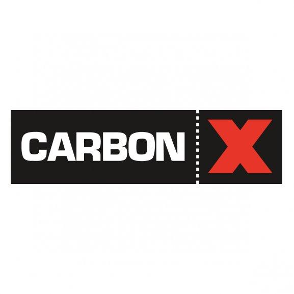 Logo of CarbonX