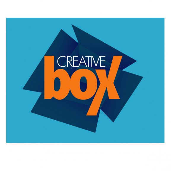 Logo of CBox Colombia