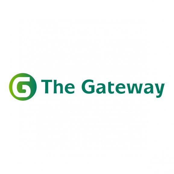 Logo of The Gateway