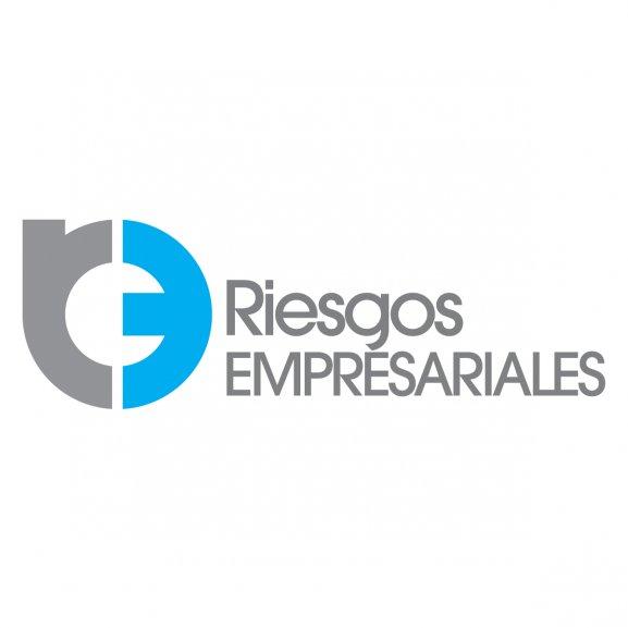 Logo of Riesgos Empresariales