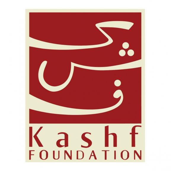 Logo of Kashf Foundation