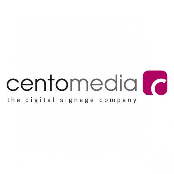 Logo of Centomedia