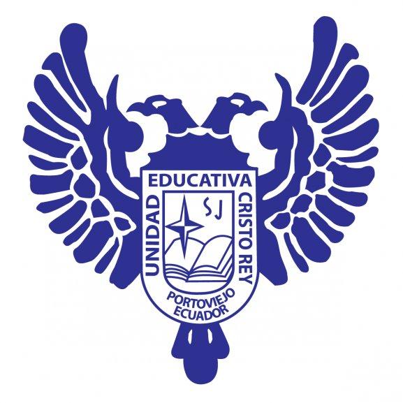 Logo of Unidad Educativa Cristo Rey