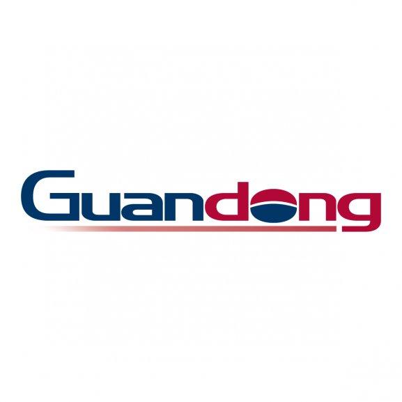 Logo of Guandong