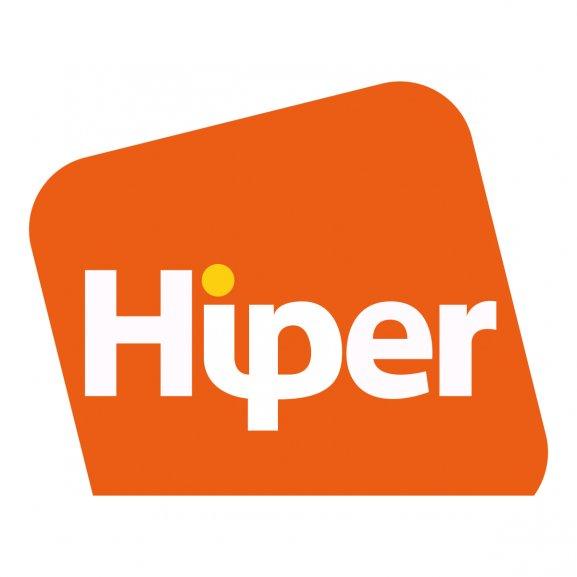 Logo of Hiper