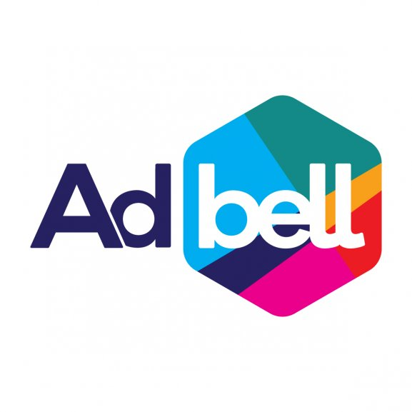 Logo of Ad Bell Sign Systems