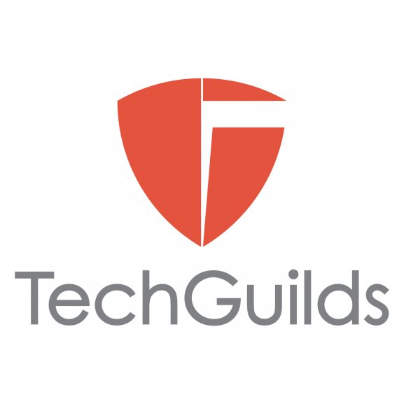 Logo of TechGuilds