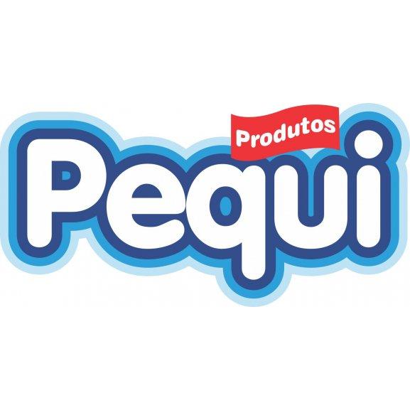 Logo of Produtos Pequi