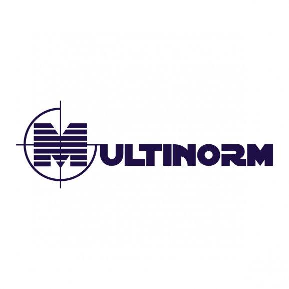 Logo of Multinorm
