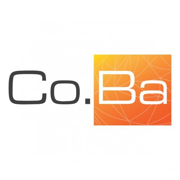 Logo of Co.Ba®