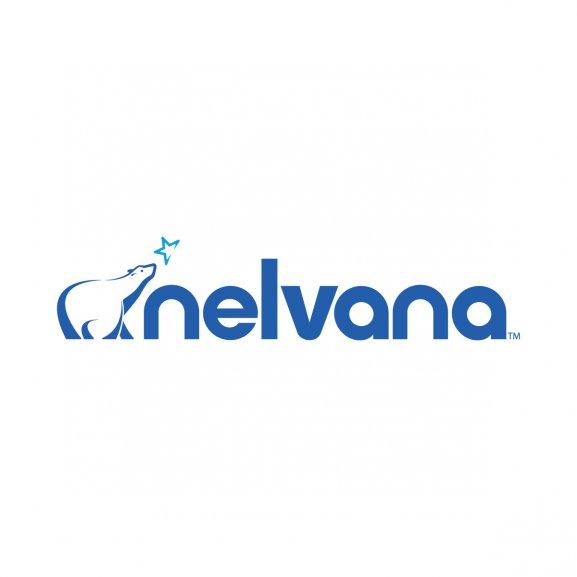 Logo of Nelvana