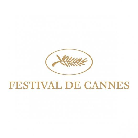 Logo of Festival De Cannes