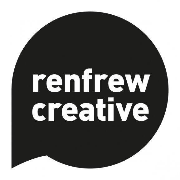 Logo of Renfrew Creative