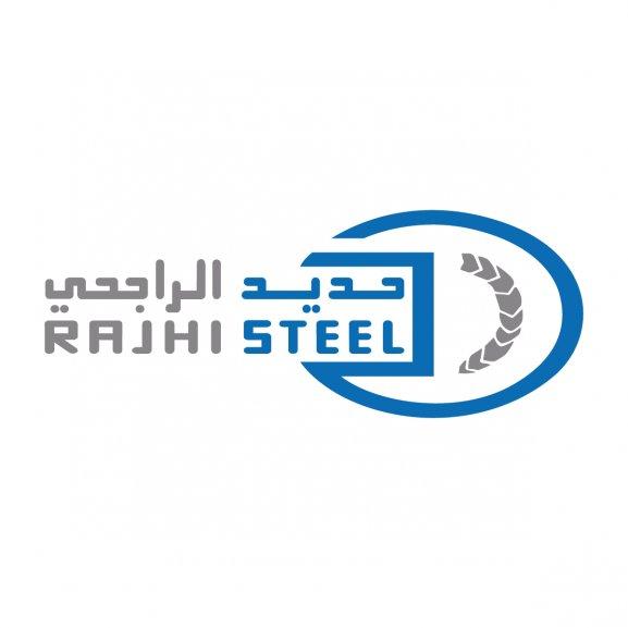 Logo of Rajhi Steel