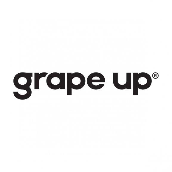 Logo of Grape Up