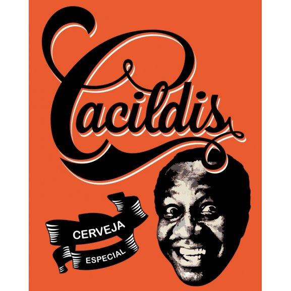 Logo of Cacildis