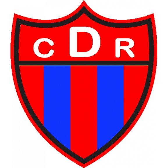 Logo of Club Deportivo Rincón de Colonia Zapata San Juan