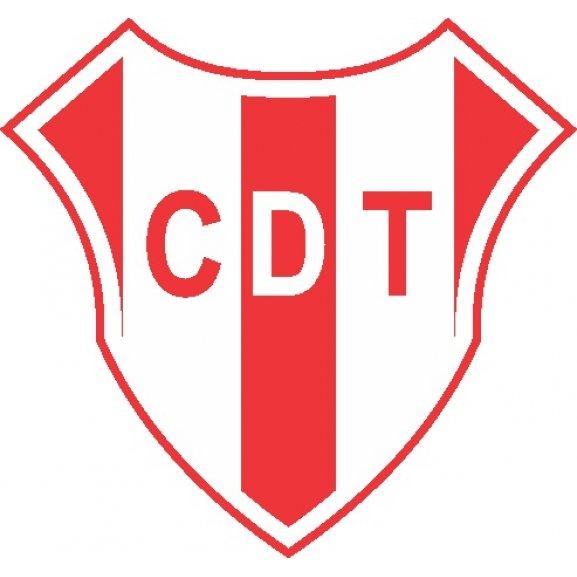 Logo of Club Deportivo Tacural de Tacural Santa Fé