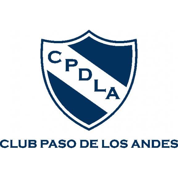 Logo of Club Paso de Los Andes de Villa San Martín San Juan
