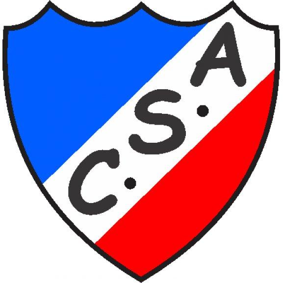 Logo of Club Sport Argentino de Villa Alcira San Juan